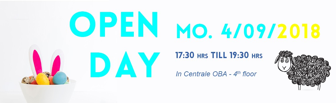 Open-day april 1140x351